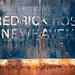 Fredrick Rose by ShrubMonkey (Julian Heritage)