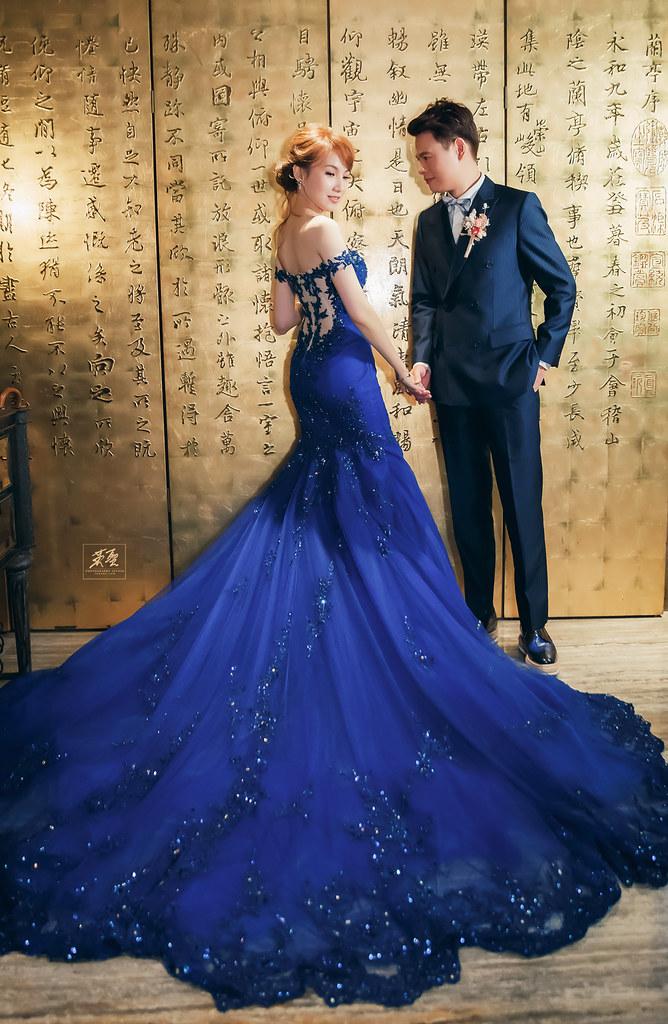 婚攝英聖-婚禮記錄-婚紗攝影-32056972295 d47a4fed5a b