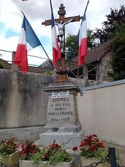 25-Thurey le Mont*