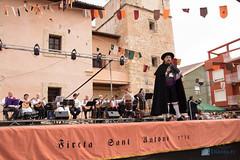 Fira Sant Antoni Muro 2017-24
