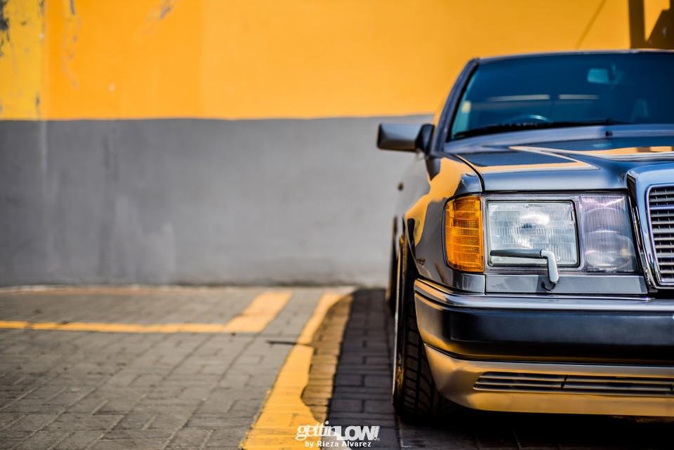 MercedesBenz-C124_Cling_023