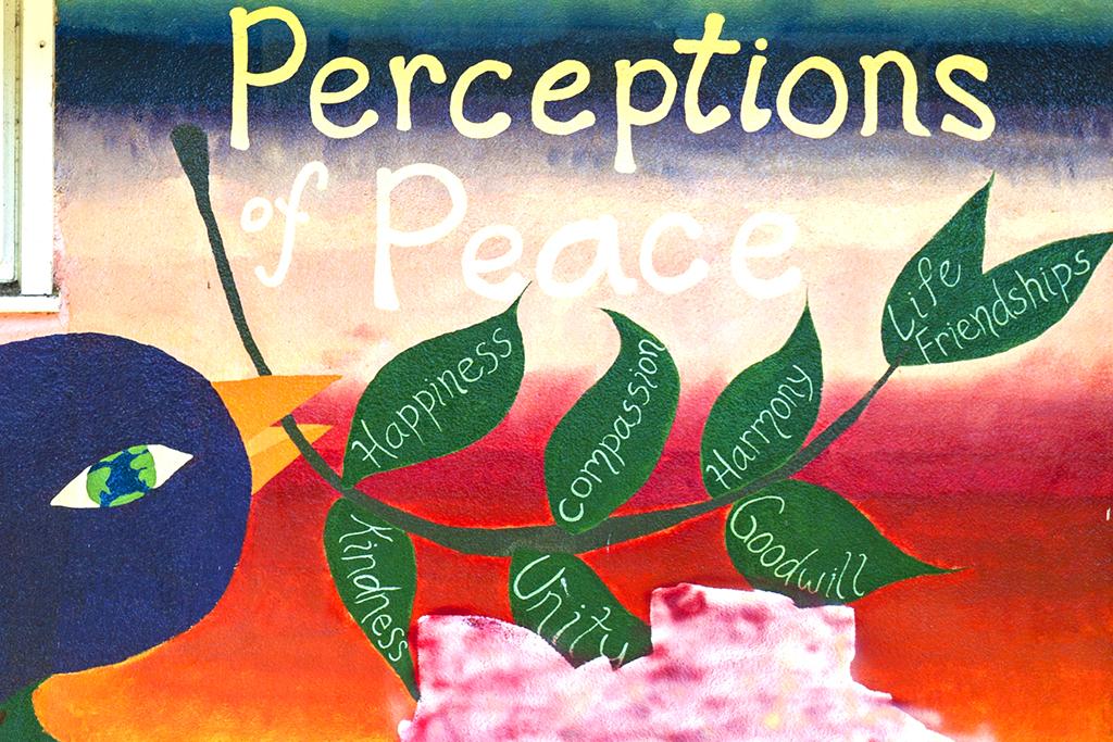 Perceptions-of-Peace--San-Jose-(detail)
