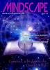 Mindscape Magazine Issue 8