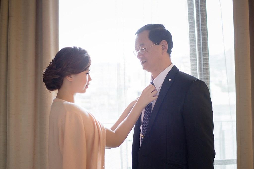 012-婚禮攝影,礁溪長榮,婚禮攝影,優質婚攝推薦,雙攝影師