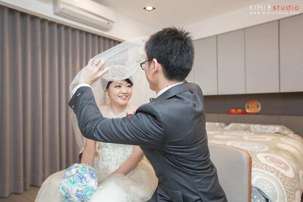 2015.01.17 Wedding Record-091