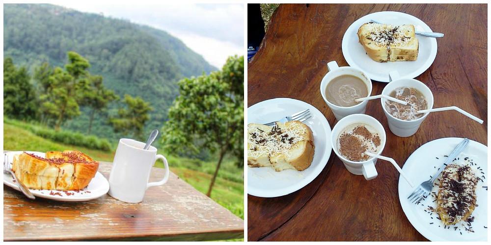 Cafe-D'Pakar-by-Nurul, Ridwan collage
