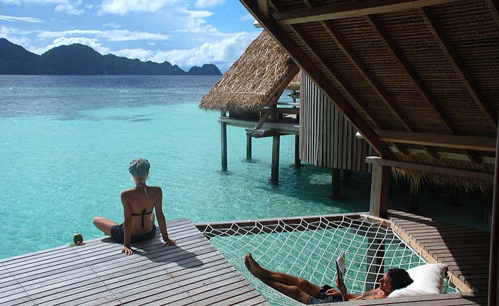 2.-rajaampat-islands-via-misoolecoresort-2