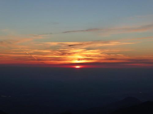 Pic du Midi de Bigorre 179