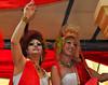LGBT Lesbian Gay Bisex Transgender Pride!