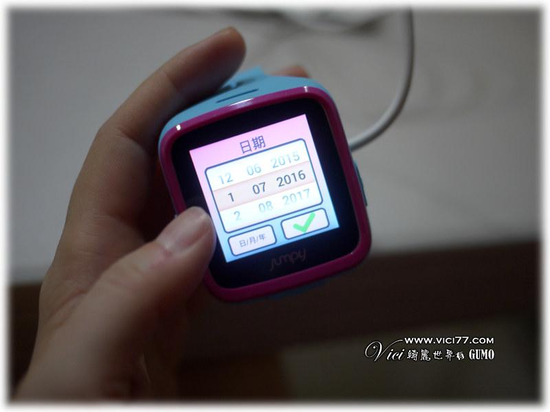 0623智能手錶028