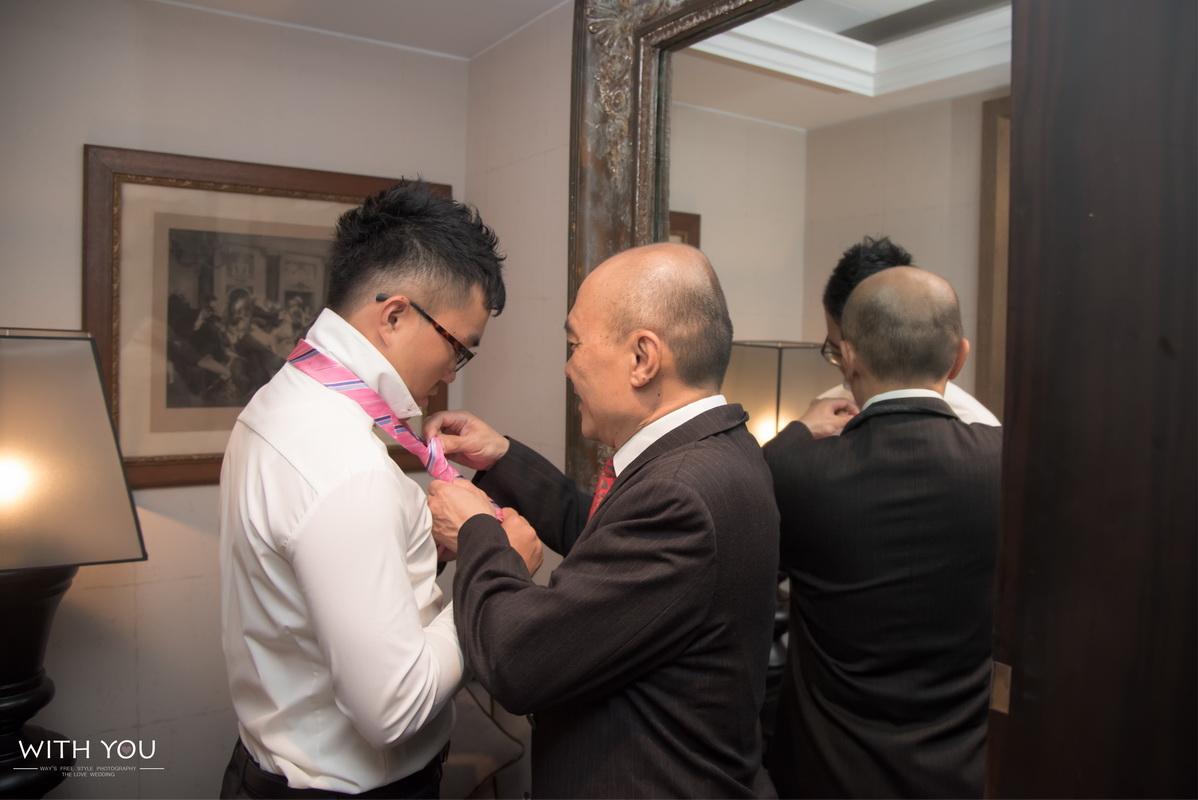 with you studio,Brian Wang Studio,君品酒店,婚攝鮪魚,婚禮紀錄,婚攝推薦,海外婚禮婚紗拍攝,自助婚紗,孕婦寫真