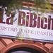 La Bibiche