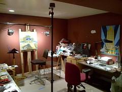 Studio No.02