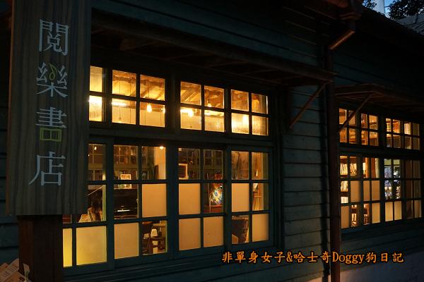 松山文創園區2015鋼彈模型博覽會35週年紀念活動32