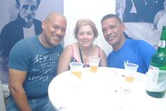 Dj Tammix, fin de semana en @  Cha-Tequila