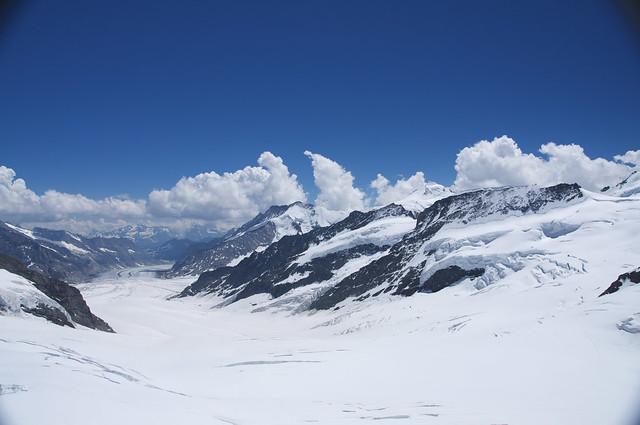 Jungfrau0009