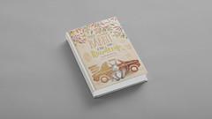Design a Charming Children's Book Cover