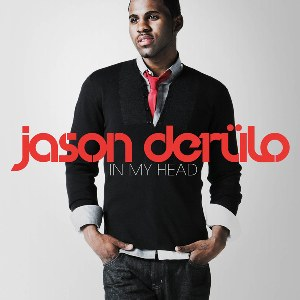 Jason Derülo – In My Head