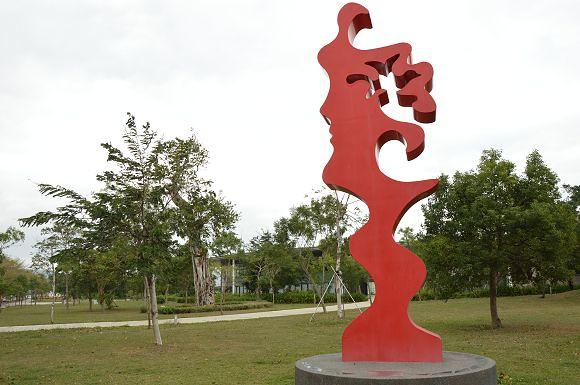 台東美術館31