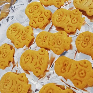 Because I *need* #minions #cheeseits , that's why.  #foodstagram #foodie #instafood #lunch #dontjudge