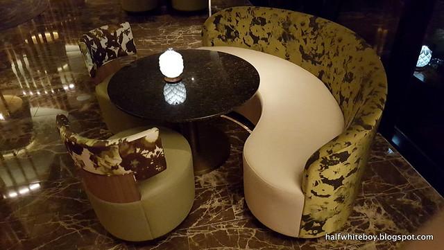nobu restaurant manila 05