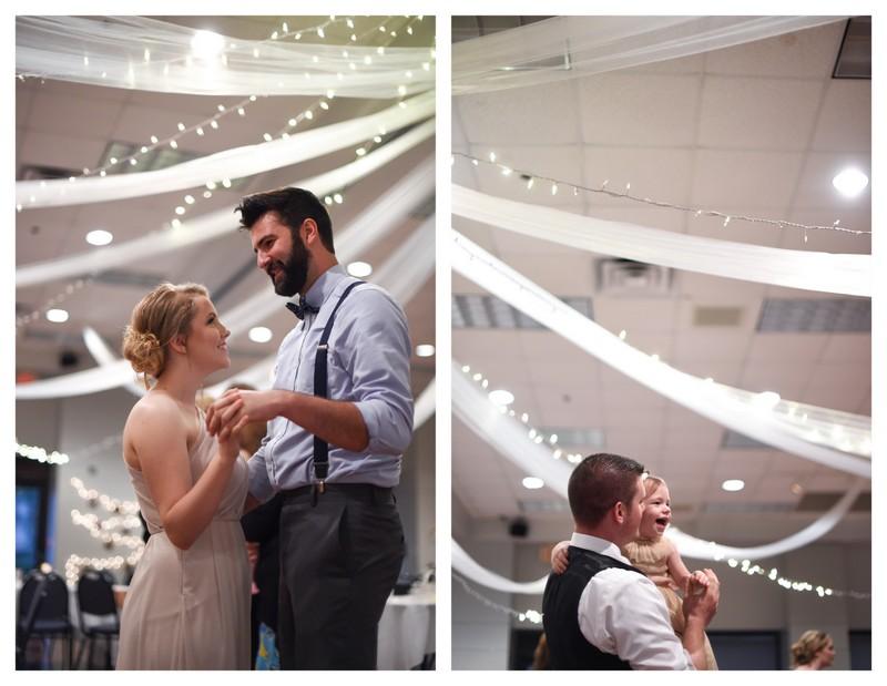 Mark and Miranda's wedding60