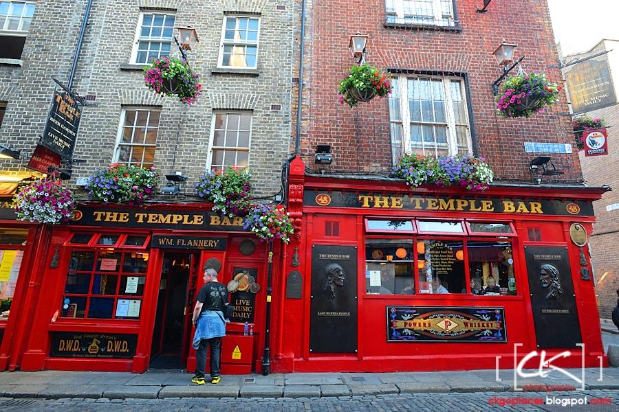 Ireland_193