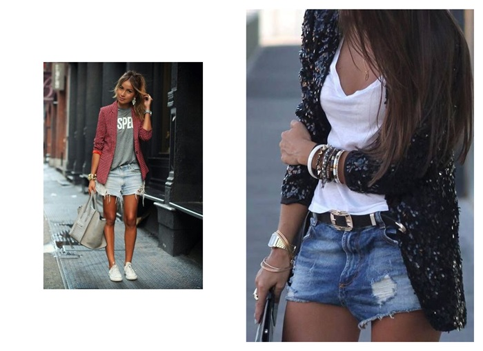 denim-shorts-street-style-31