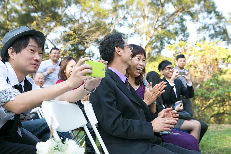 顏氏牧場,後院婚禮,極光婚紗,海外婚紗,京都婚紗,海外婚禮,草地婚禮,戶外婚禮,旋轉木馬,婚攝CASA_0076