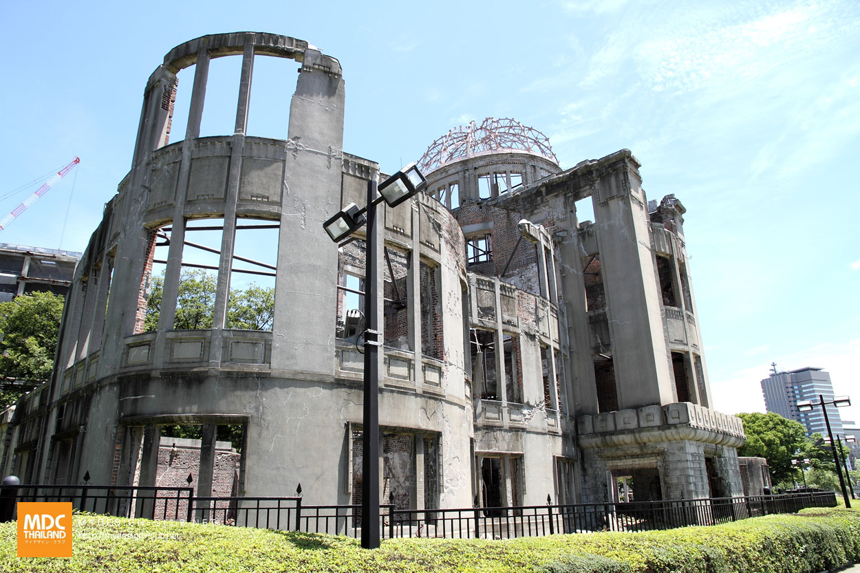 MDC-Japan2015-427