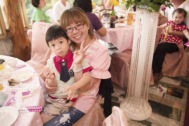 華文&佳雯 (87)