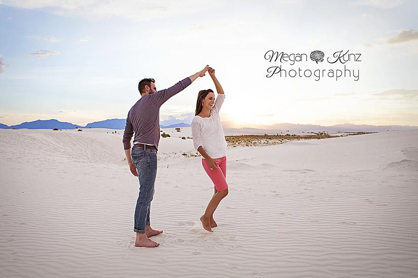 Megan Kunz Photography White Sands 2015_0795b