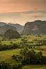 Valle de Vinales, Pinar del Rio , Cuba_-33 by raf hérédia