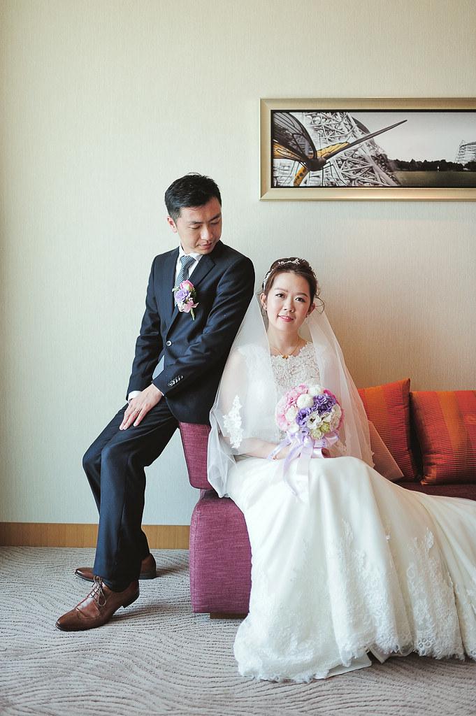 台中婚攝,婚攝,婚攝ED,婚攝推薦,婚礼拍攝,婚禮紀錄,婚禮記錄,蓮園展華,婚禮攝影師