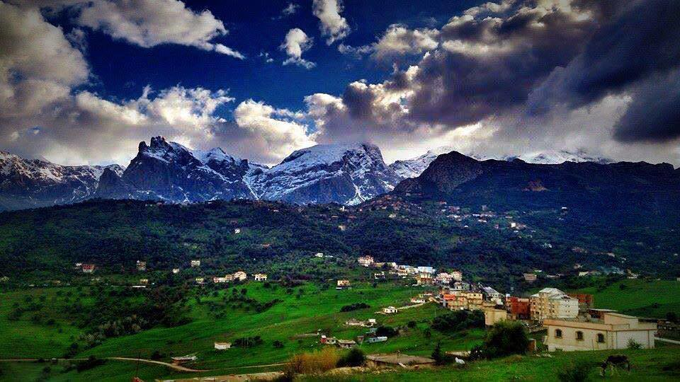 صور نادرة للطبيعة الجزائرية - صفحة 14 31125224884_34a2d1cd8c_b