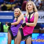 khimki_kalev_ubl_vtb_ (12)