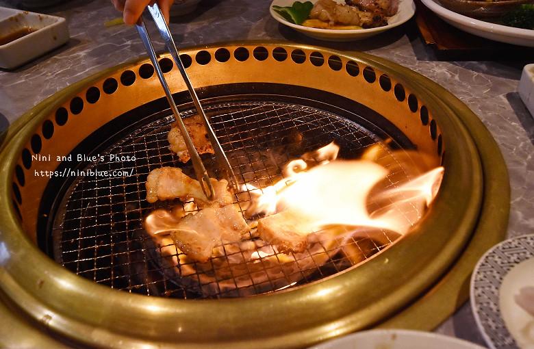 日本沖繩美食Yakiniku Motobufarm1本部燒肉牧場25