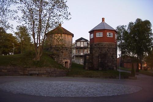 Karljohansvern (164)