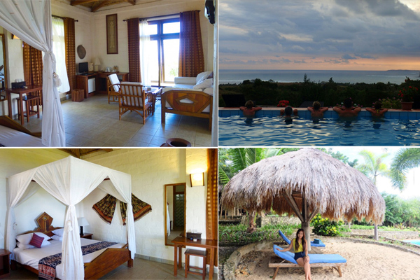Sumba Nautil Resort 2