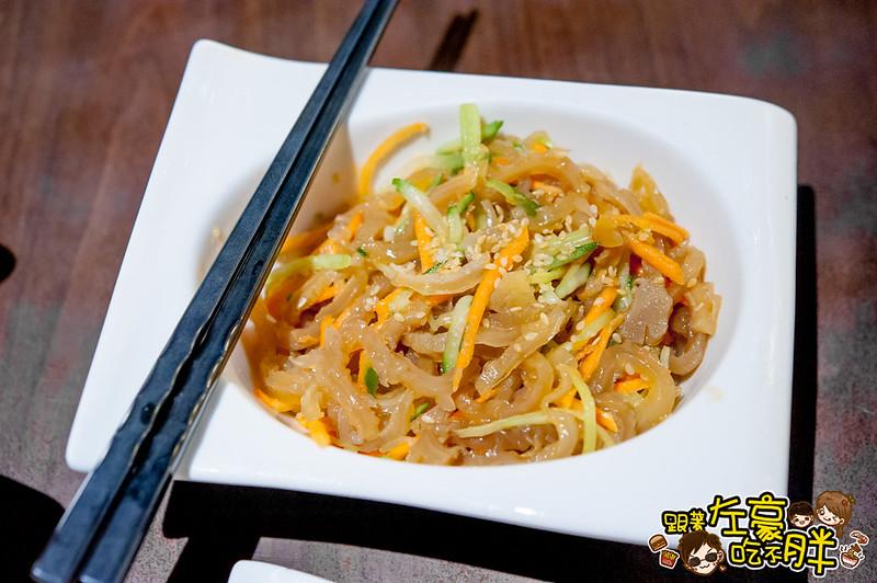漢神巨蛋翠園餐廳-37