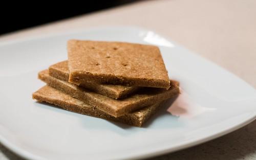 january 28. 29. graham crackers. marshmallows. lemon pound cake_0032_edited-1