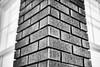 Bricks by et.cet.era