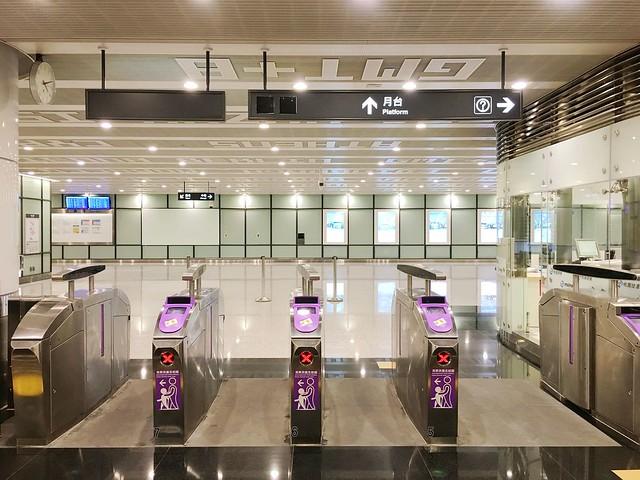 003_機場第二航廈站_005