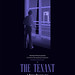 The Tenant poster by motherkazura