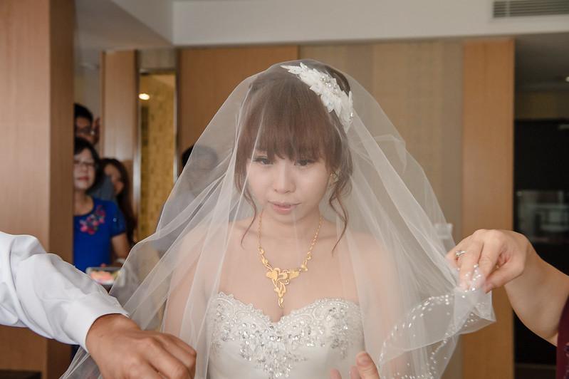 wedding0516-4844