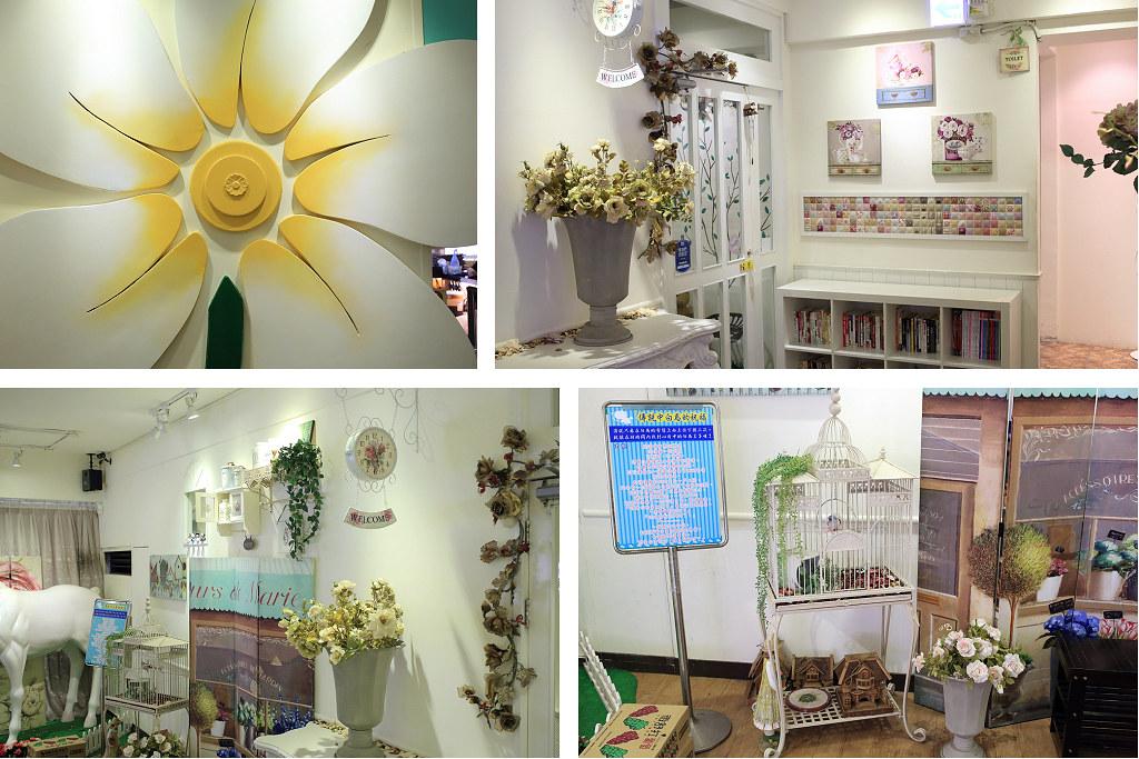 20150616萬華-OYAMI  CAFE (3)