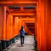 Inari by zara-photos
