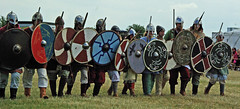 army(0.0), infantry(0.0), marching(0.0), battle(0.0), troop(0.0), violence(1.0), people(1.0), viking(1.0), middle ages(1.0),