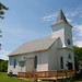 Riverview United Methodist Church
