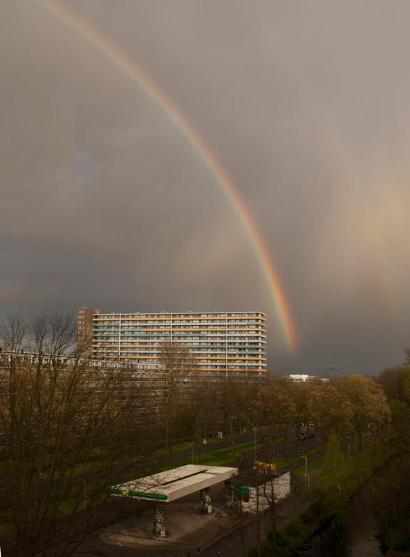 rainbow_0419st